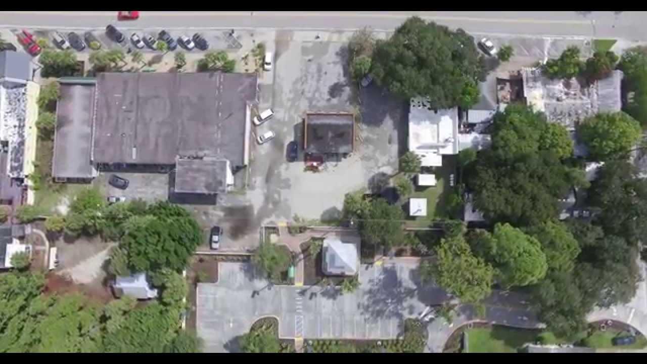 Old Englewood Village - YouTube