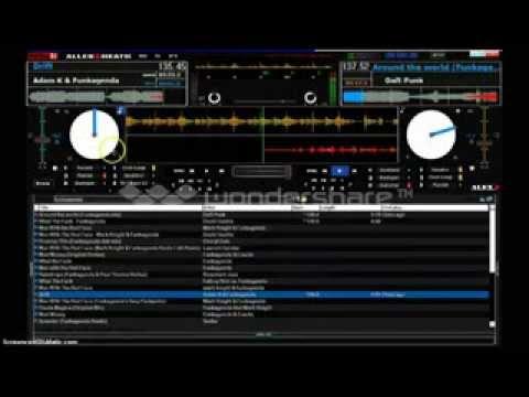 Dj Sy4m ZBI CREW Kepastian Rasa Remix