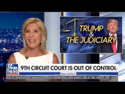 The Ingraham Angle Aug 16, 2018 | Laura Ingraham Fox News Today