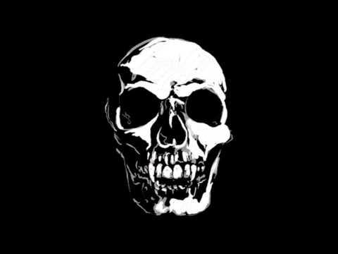 MUtech - Skullfuck (Techno) Free 320Kbps Mp3 Download