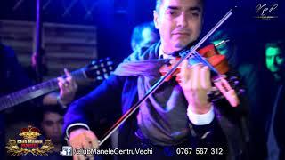 Adrian Minune - De as mai trai o viata in plus (Club Maxim Manele) LIVE 30.10.2014