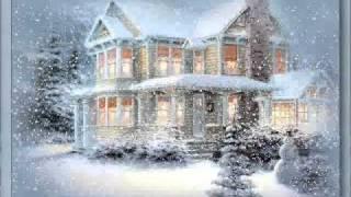 Gunter Kallmann Choir - Mistletoe and Holly / Let It Snow