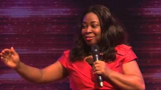 Passion For The Word Of God Part 1 - Rev. Deola Ojo