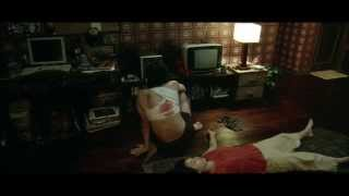 Oldboy (2003) Trailer