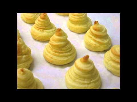 Tuition Free Culinary Program