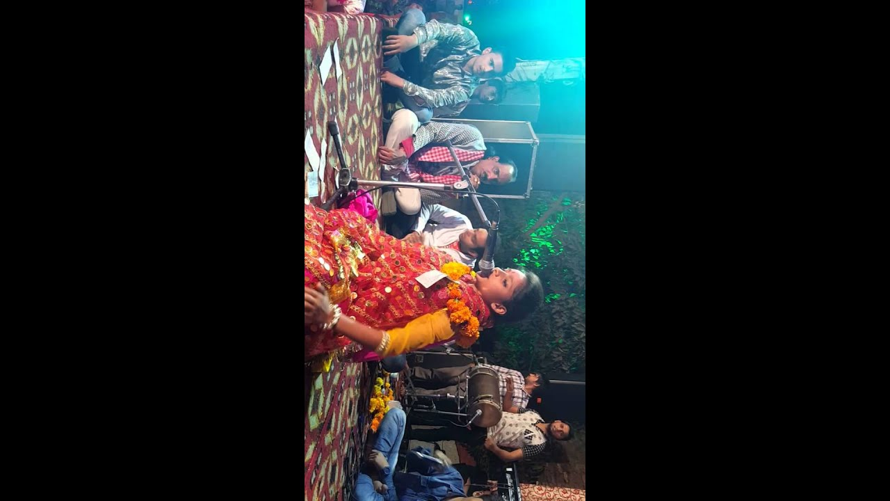 Kabe Wali Gali Wich Rahat Video Music Download - WOMUSIC