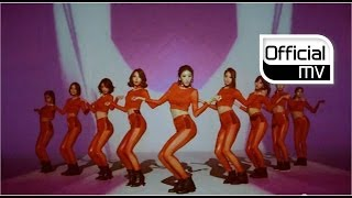Repeat youtube video [MV] 9MUSES(나인뮤지스) _ Glue(글루)