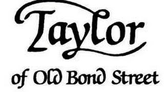 Thoughts on Taylor of Old Bond Street Creams & Lathering Tips