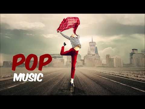 Música Pop en Inglés Alegre para Trabajar en Tiendas y Oficinas  Best Indie & Pop Mix