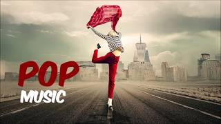Música Pop en Inglés Alegre para Trabajar en Tiendas y Oficinas | Best Indie & Pop Mix