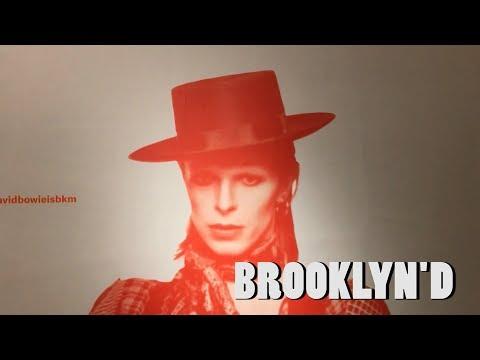 BROOKLYN'D Episode 10