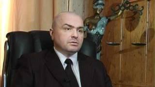видео Адвокаты Человек и Закон. Юридическая консультация