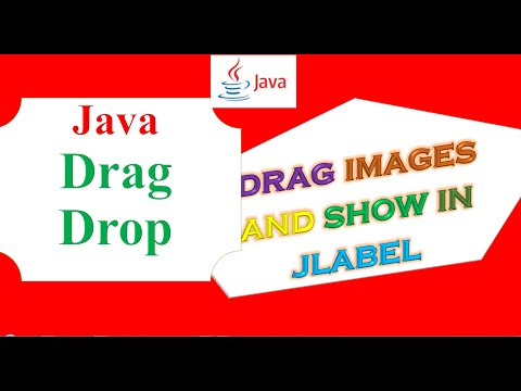 java-drag-and-drop---drag-images-and-show-in-jlabel