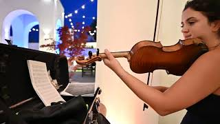 Besart & Elvira wedding night best moments