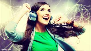 Hands Up meets Hardstyle (500 Abonnenten Special Mix)