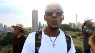 GhostCs ft Taylor t,D ranged,MickeyM Salute remix Official Music video