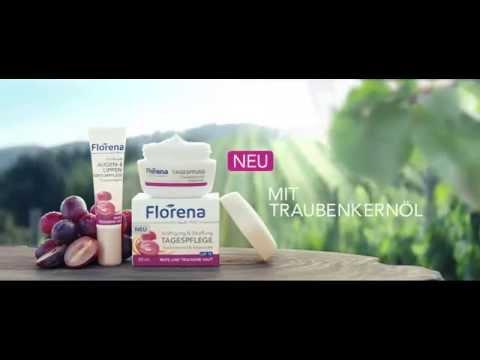 """Florena """"Grape"""""""