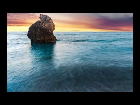 CHRISTOS FOURKIS - Selected Tracks (vol. 1)