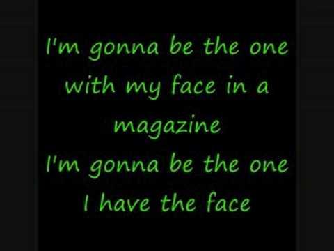 Mindless Self Indulgence- On It (With Lyrics)