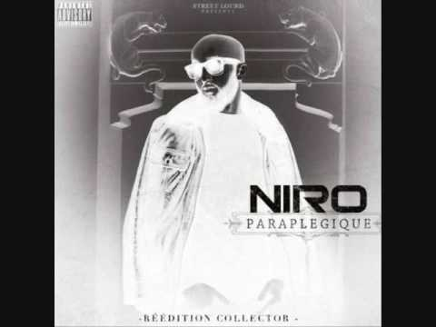 Niro - Que du Vécu