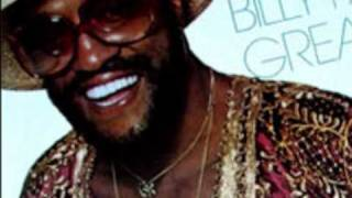 Watch Billy Paul Without You video
