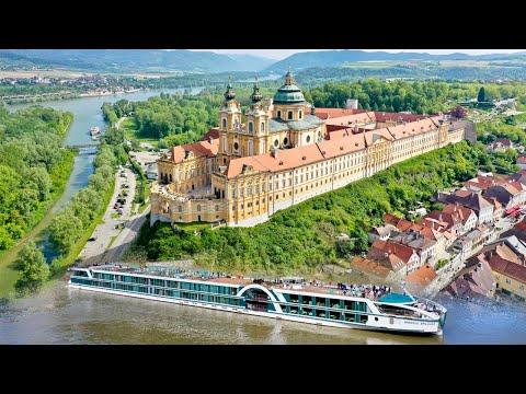 the-wonderful-melk-abbey-in-austria-(dji-mavic-pro)
