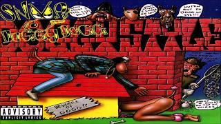 Bathtub / G Funk Intro - Snoop Dogg ft The Lady of Rage Subtitulada en español