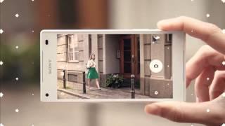Sony Xperia Z5 Compact DOCOMO SECOND Mulus Original RAM 2 32 4G LTE Murah