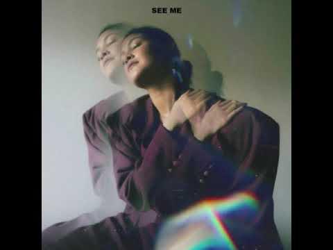 Kiana Valenciano - See Me [Full Album Stream] Mp3