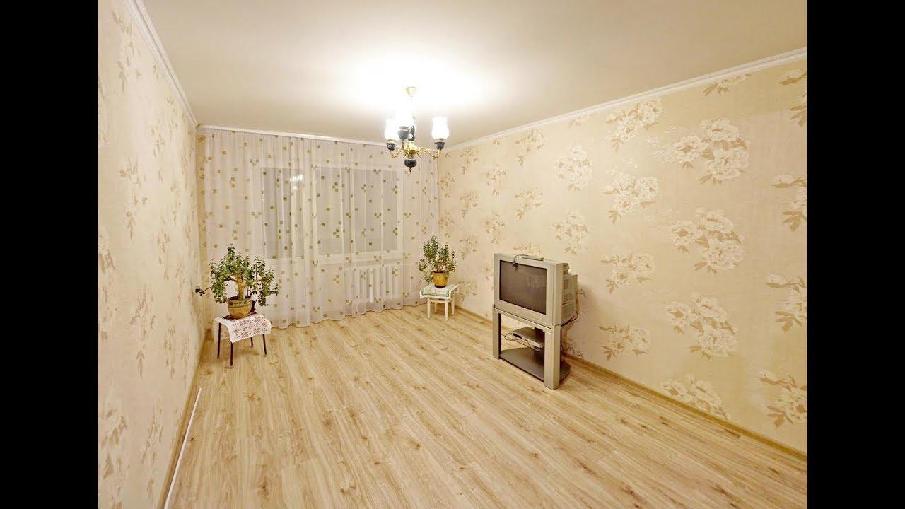 Наш интернет магазин предлагает вам купить ламинат по лучшим ценам в екатеринбурге. В наличии всегда есть 32 и 33 классы ламината. Мы работаем с ведущими производителями ламината: tarkett, villeroy&boch, rooms, my floor ideal. Купить ламинат вы можете офо.