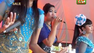 Download Video biring biring MP3 3GP MP4