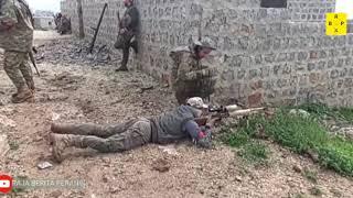 Download Lagu FULL Video hamas jalur gaza lengkap dengan sniper vs zionis israel mp3