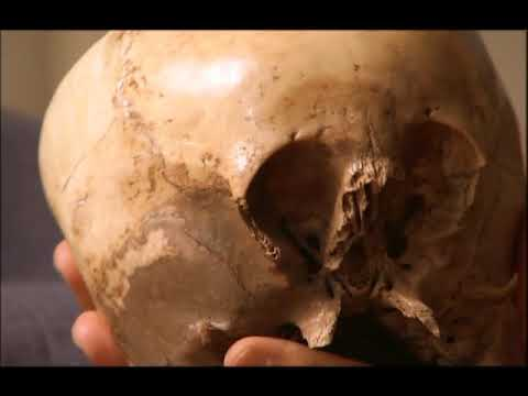 Is It Real?❓Ancient Astronauts 👽(Alien Documentary) ♦NatGeo♦