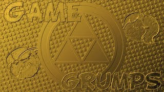 Repeat youtube video Game Grumps Remix - Triforce Collab