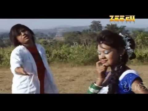 Nagpuri Songs Jharkhand 2015 - Tore Pyar...