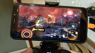 Flydigi  X8 Pro Gamepad