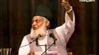 1 Revival of Khalafah - Hazrat Umar Bin Abdul Aziz - Khalafat oor Mlukyat