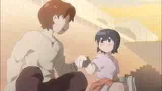 Watch Hen Zemi (TV) Anime Trailer/PV Online