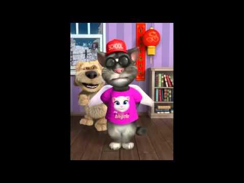gummy-bear-song-just-dance-2015hd-36958