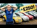 GTA 5 Roleplay - 'HUGE' $42,000,000 Exotic Car Auction ...