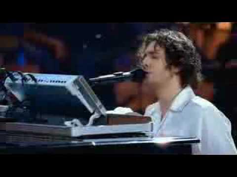 Josh Groban - Remember When It Rained (LYRICS + FULL SONG)