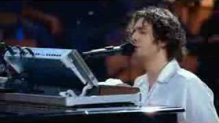 Josh Groban - Remember When It Rained (LYRICS + FULL SONG)