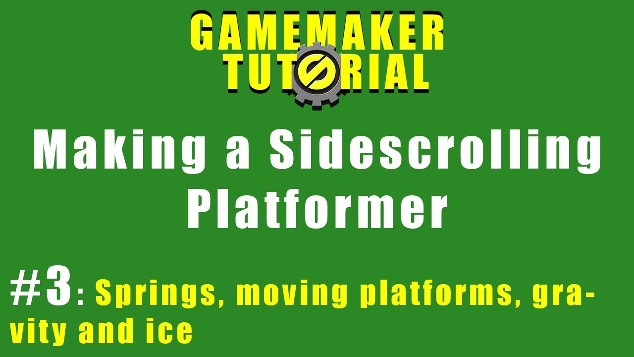 gamemaker studio how to stop from moving diagonally