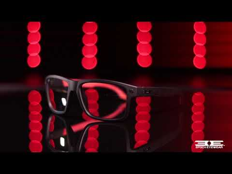 asr-magnetic-lifestyle-sunglass