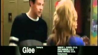 Glee Segunda Temporada Capitulo 12 (Silly Love Songs)- WWW.GLEEONLINE.COM.AR(bajaryoutube.com).flv