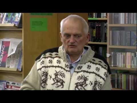 akademik Vladimir Paar