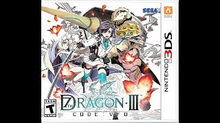 Top 10 Most Unknown Nintendo 3DS JRPGs