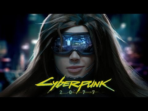 Cyberpunk 2077 Trailer Soundtrack  Bullets  Archive