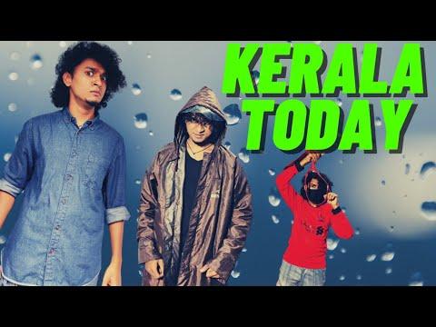 Download Kerala Today / Malayalam Vine / Ikru
