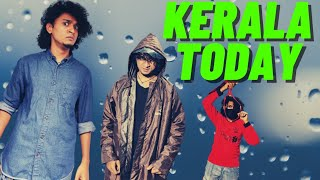 Kerala Today / Malayalam Vine / Ikru